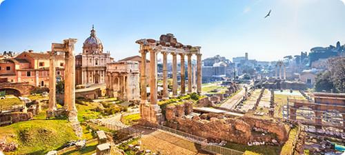 Roma 03.jpg