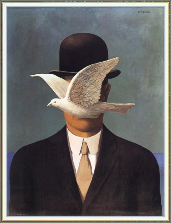 man-in-a-bowler-hat-1964(1).jpg