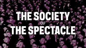 schultz-spectacle-title.jpg