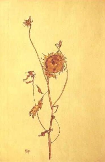 Schiele_-_Welke_Sonnenblume.jpg