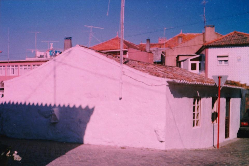 52B - Casa do bairro piscatório.jpg