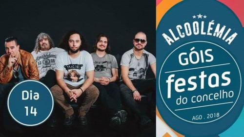Alcoolémia 14 Agosto Festas de Gois 2018.png