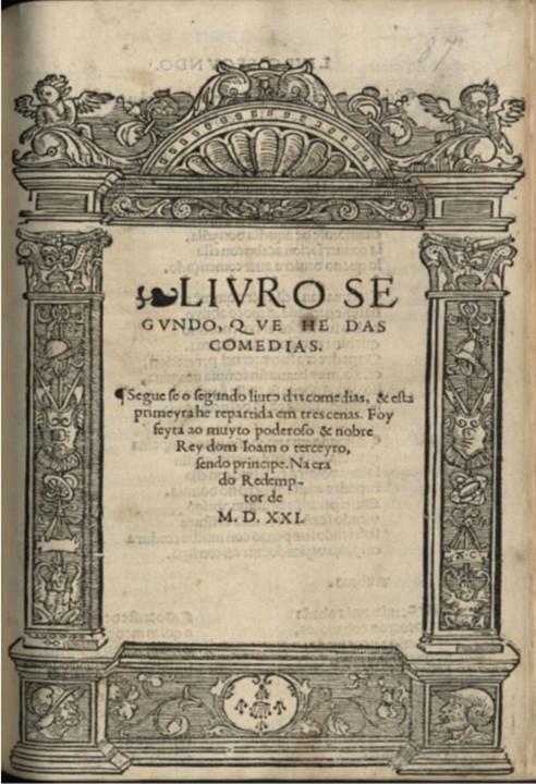 Capa do livro segundo.jpg