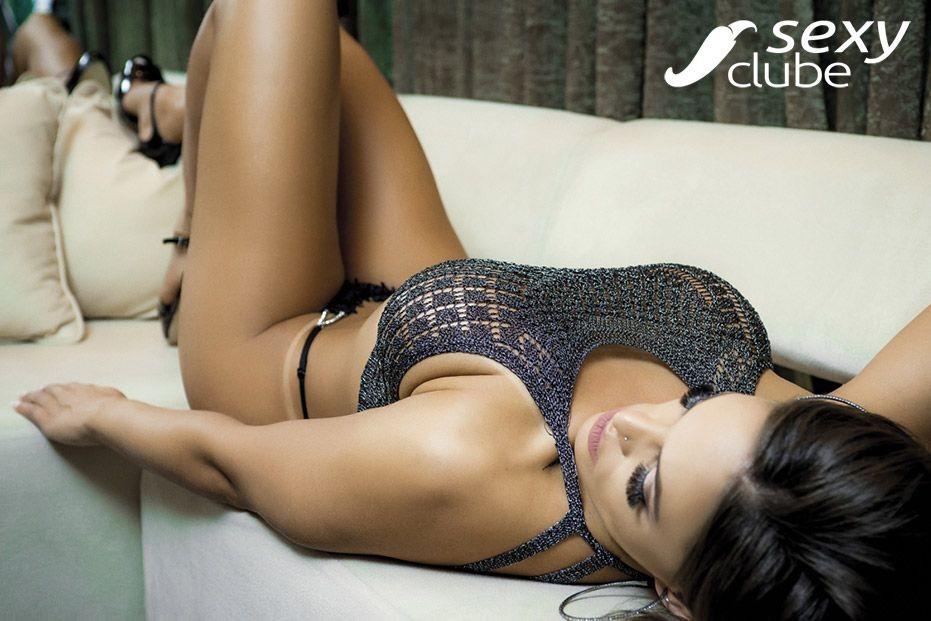 Mariana Alves 2.jpg
