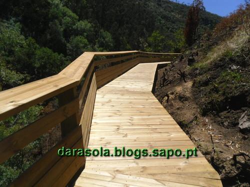 Passadicos_paiva_021.JPG