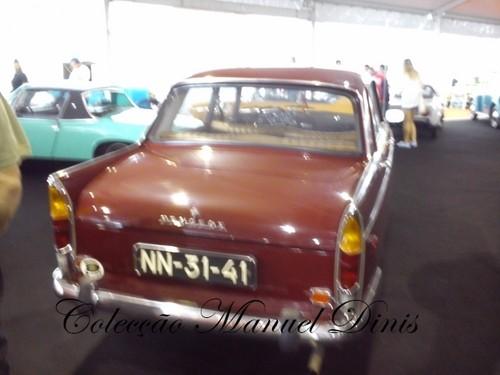 Automobília Aveiro 2016  (414).jpg
