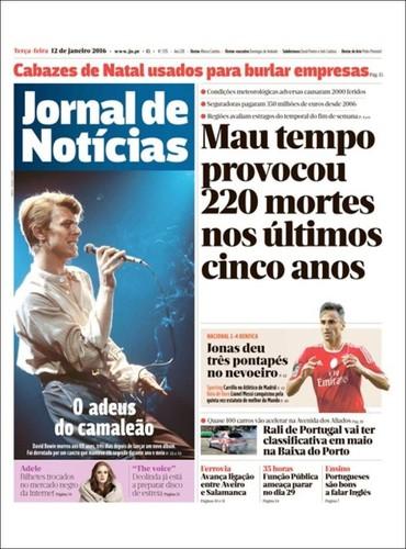 jornal_noticias.jpg