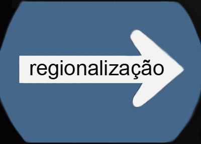 Imagem Crónica RS.jpg
