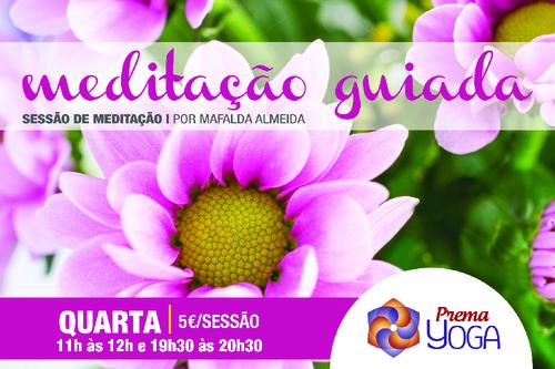 MEDITAÇÃO GUIADA G.jpg