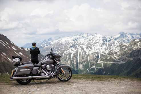 Harley-Davidson Discover More2015.JPG