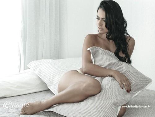 Aline Alves 11.jpg