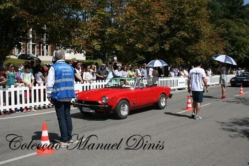 10º Caramulo Motorfestival sábado  (574).JPG
