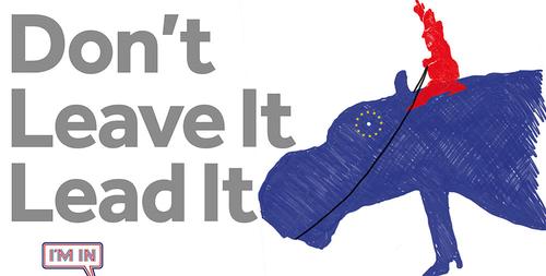brexit8.png
