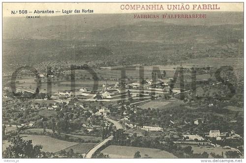1905 cuf alferrarede.jpg
