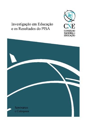 investigação_e_resultados_PISA.jpg