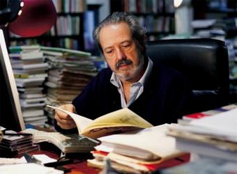 Pacheco Pereira.jpg