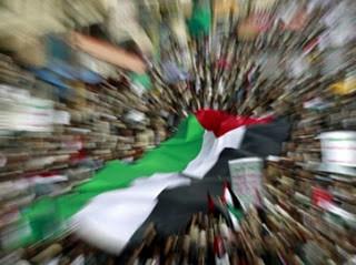 bandeira palestina.jpg