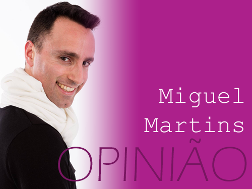 banner opiniao_Miguel Martins.png
