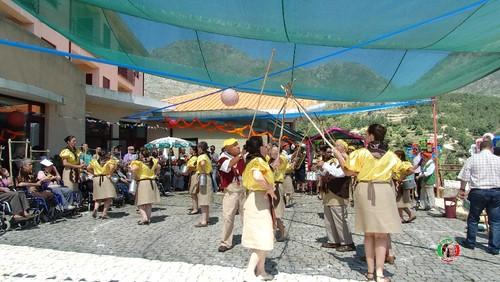 Marcha  Popular no lar de Loriga !!! 151.jpg