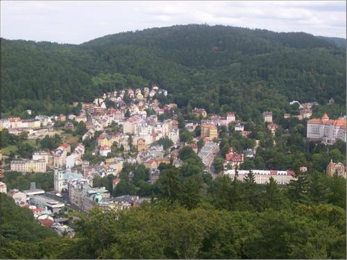 Karlovy Vary.png