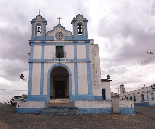 Nª Sª Machede, igreja.jpg