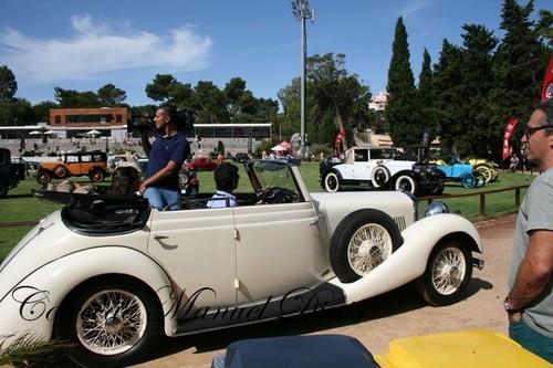 Cascais Classic Motorshow 2015 (169).JPG
