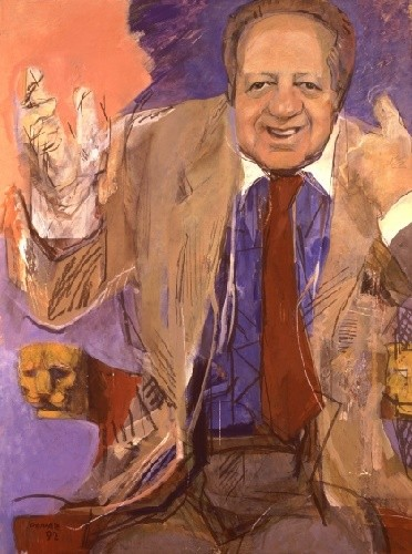 Retrato_oficial_do_Presidente_Mário_Soares_(1992)