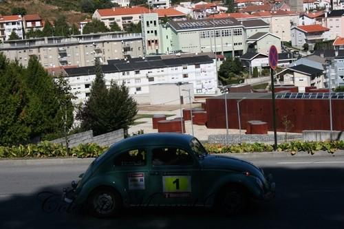 Rally de Portugal Histórico 2016 (598).JPG