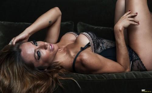 Raquel Henriques 19