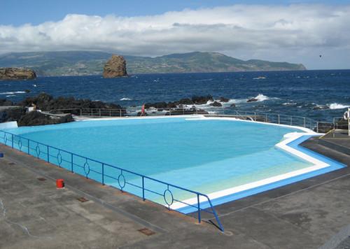 piscina_madalena.jpg