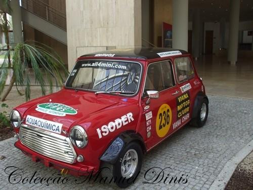 autoclassico 2009 011.jpg