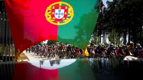 volta-a-portugal8782ee00_664x373.jpg