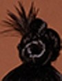 KKface(rgb)watermark X.jpg