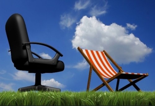 Ferias-Cadeiras.jpg