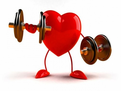 What-Exercise-Can-Heart-Patients-Undertake-e135299