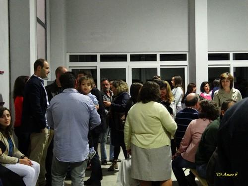 Festival das Sopas B.V.de Loriga 089.jpg