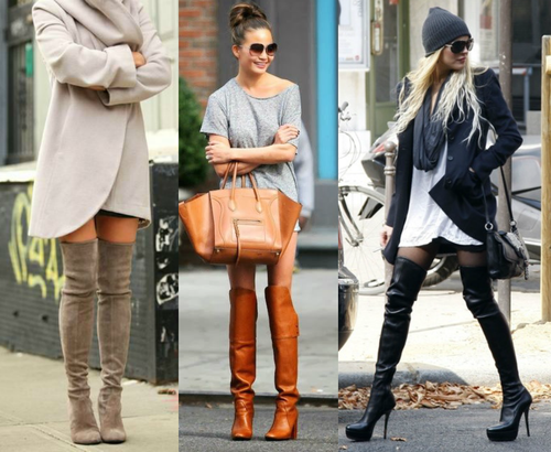 over-the-knee-boots-como-usar-img-3.png