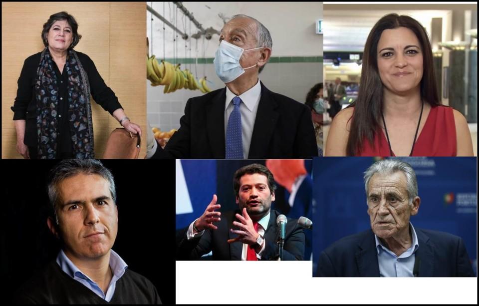 presidenciais.jpg