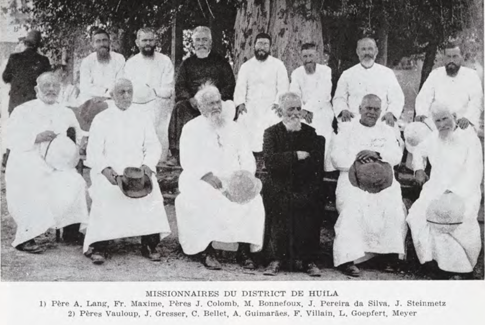 missionariosH.PNG