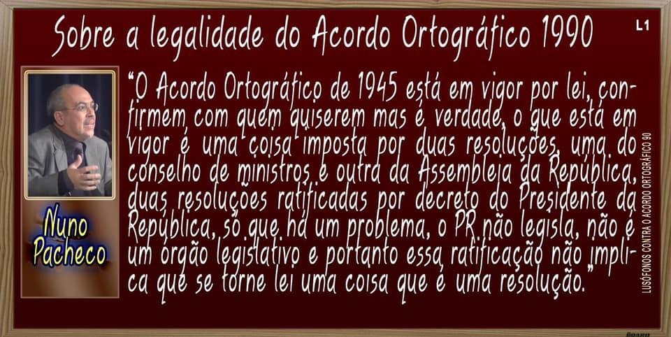 ILegalidade do AO90.jpg