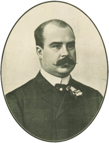 Emídio Navarro.png