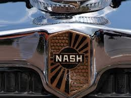 nash3.jpg