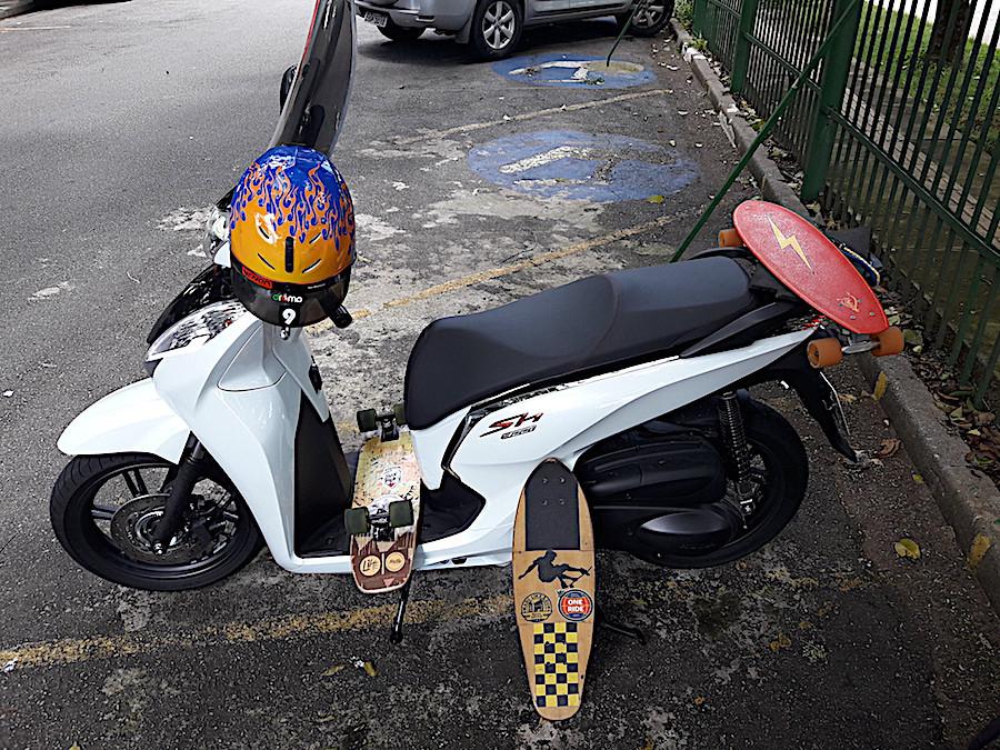 scootersh300i.jpg