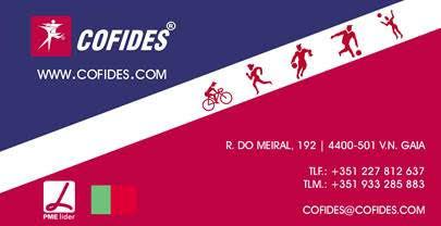 Cofides.jpg