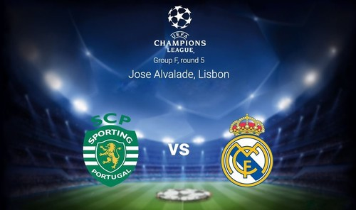 Sporting-vs-Real.jpg