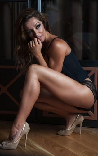 Raquel Henriques 17