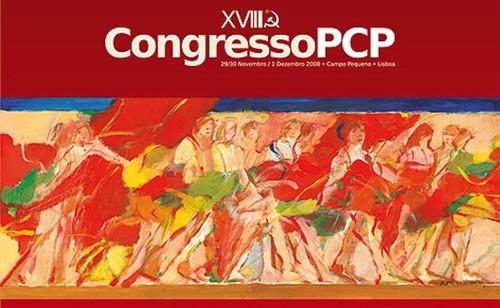 XVIII Congresso PCP.jpeg