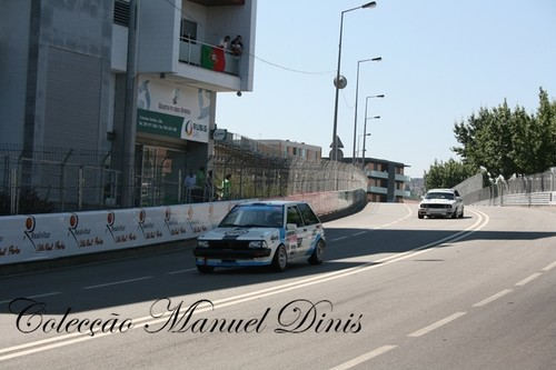 Circuito de Vila Real 2015 (19).JPG