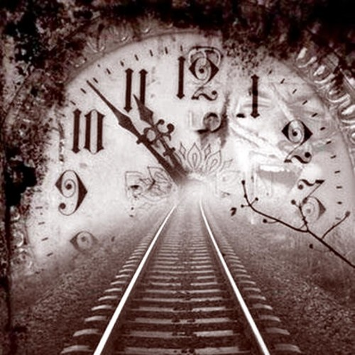 O tempo I.jpg