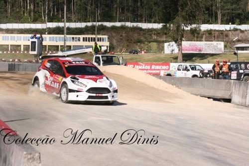 2015 Shakedown  Rally de Portugal 2015 (297).JPG